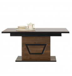 Table extensible TES