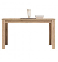 Table extensible NIKOL