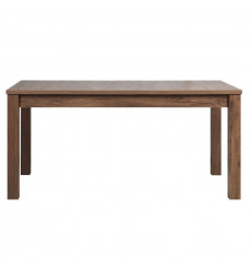 Table extensible STIX