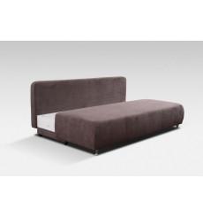 Canapé d'angle ANGELA II