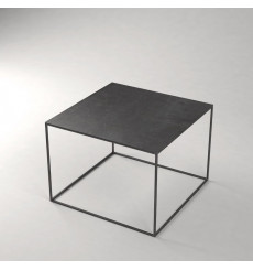 Table basse  AURA ONE