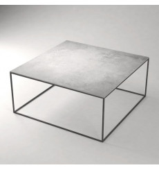 Table basse  MILANO 1