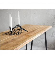 Table FINZO