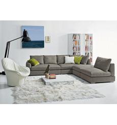 Canapé d'angle CACERES