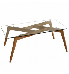 Table basse SONIA