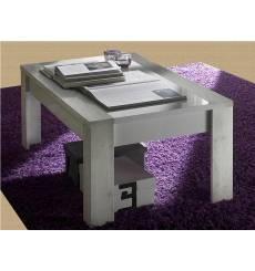 Table basse MARCO, 122 cm