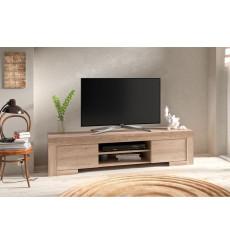 Meuble TV  LIPARI, 181cm