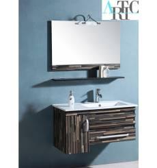 Meuble de salle de bain NERJA