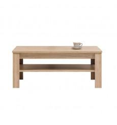 Table basse  BOLOGNA, 122 cm