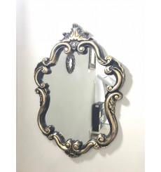 Miroir ELEGANCE