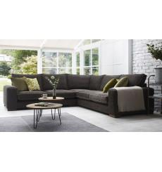 Canapé d'angle STONE