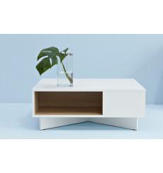 Table basse QUITO 80cm