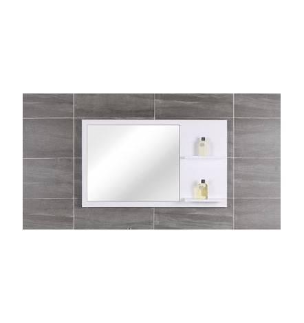 Miroir FARIETOS 110*65 cm