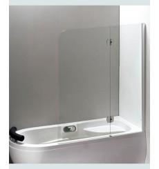 Pare baignoire KIRUMO 120x150 cm