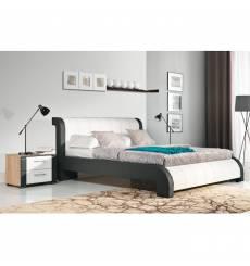 Tableau décoratif  Big ben  L 100 x H 60 cm - intérieur design, décoration moderne, art abstrait VM110
