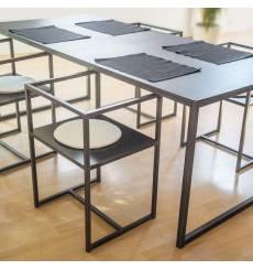 Table AURA