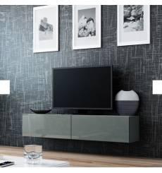 Tableau décoratif  Mountain bloom artwork   L 60 x H 100 cm - intérieur design, décoration moderne, art abstrait A229