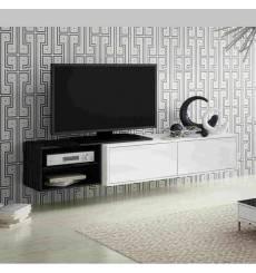 Tableau décoratif Touareg look L 60 cm x H 100 cm - art moderne, intérieur abstrait design A278