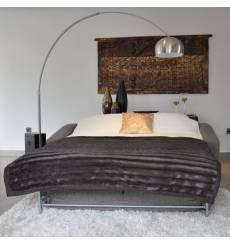 Tableau décoratif Ramadan lamp L 100 x H 60 cm - art moderne, intérieur abstrait design, chambre A280