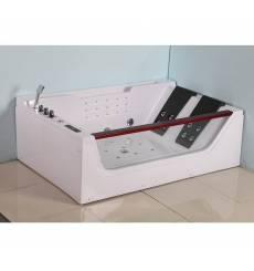 PACK NAPOLI meuble tv + table basse