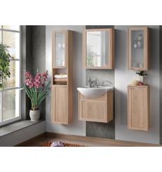 Meuble salle de bain PIANO