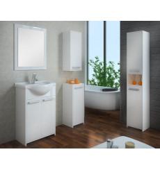 Meuble salle de bain EUDORE