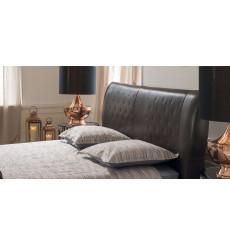 Canapé d'angle Norbert 278 x 162 cm