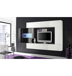 Ensemble meuble tv CHIETI 272 cm