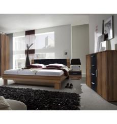 غرفة النوم كاملة VERA