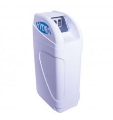 Adoucisseur d'eau Hydro 30 Litres