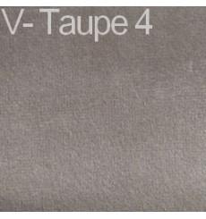 Bureau Gaël 135 cm coloris chêne
