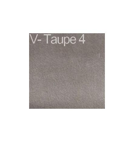 Console ALICIA 80 cm en blanc