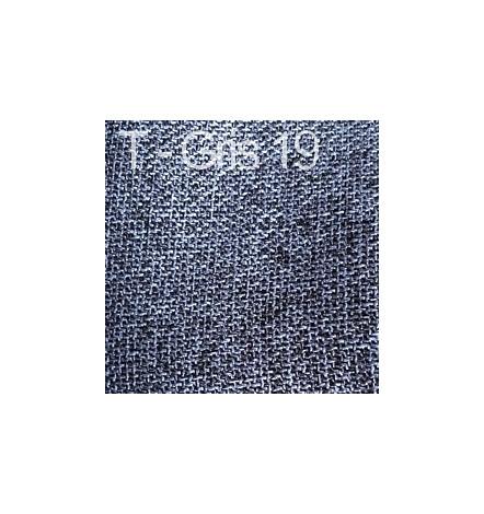 Console en bois 80 cm avec 1 tiroir RAISSA
