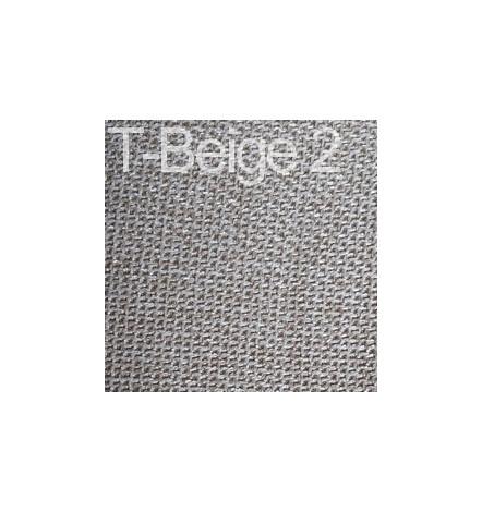 Console ALICIA 80 cm en noir