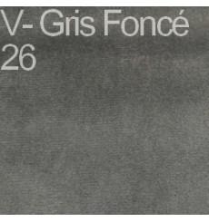chiffonier FULL 51 x 137 x 40 cm bêton