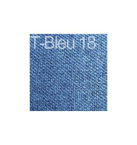 CHAMBRE COMPLÈTE DALIAN 160*200 CM