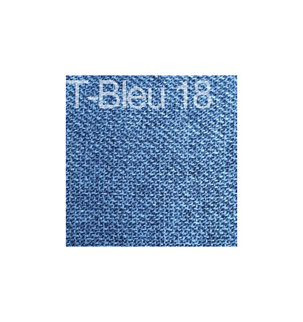 CHAMBRE COMPLÈTE PENELOPE 140*200 CM