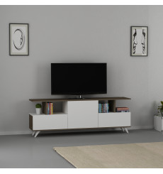 Meuble TV ASIL