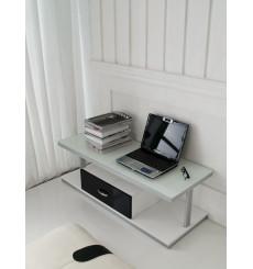 Table Basse Catanzaro