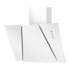 Hotte aspirante CETAK WHITE 60 cm