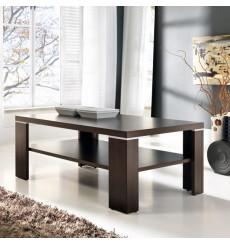Table basse ACHILA 109cm