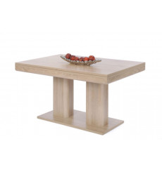 Table extensible HELIOS