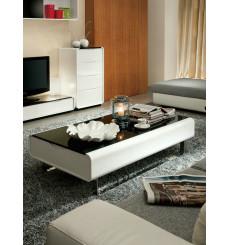 Table basse ARAGA