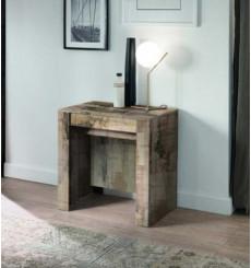 Table/console extensible 54-252 cm péro