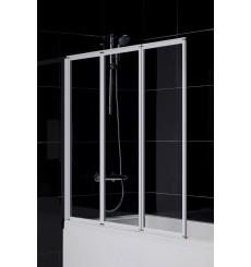 Pare baignoire ROGNO 130*140 cm
