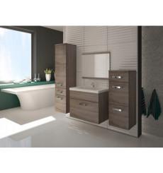 Meuble salle de bain RUBENS