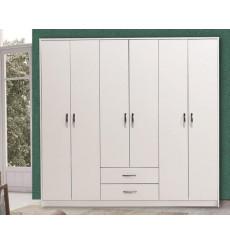 Armoire RICON 150 x 42 x 180 CM