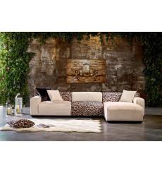 Canapé d'angle Astoria 318 x 172 CM