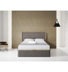 Tête de lit Arizona 160 cm Kashmir Serrano