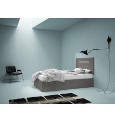 Tête de lit Basic 160 cm Serrano